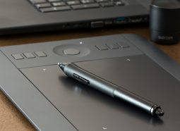 Graphics Tablet - GCSE