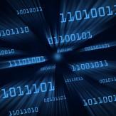 Binary Code - Data Representation - Computer Science GCSE