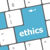 Ethics - Computer Science GCSE