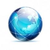 Internet - Computer Science GCSE