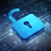 Security - Computer Science GCSE