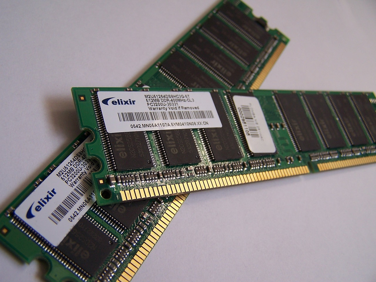 Storage Devices Computer Science Gcse Guru